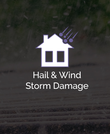 damage-services_hail (1)