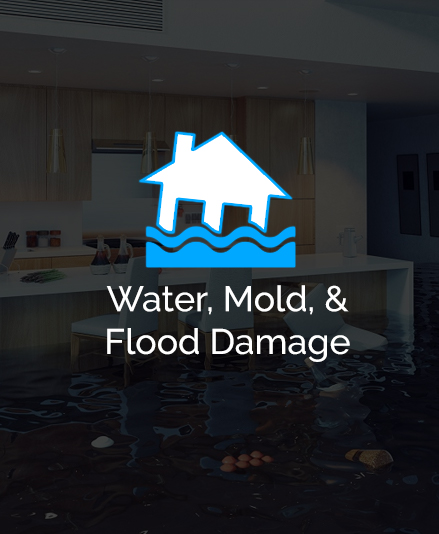damage-services_water (1)