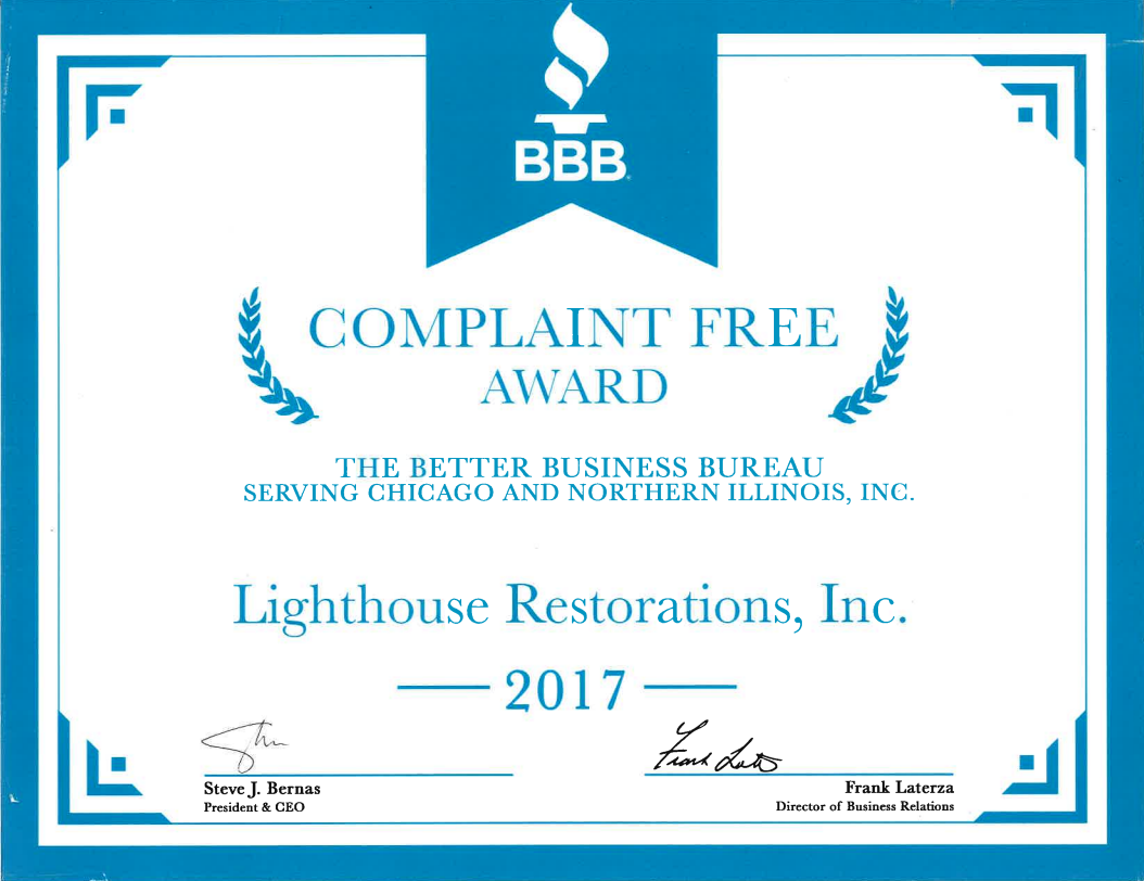 bbb_certificate
